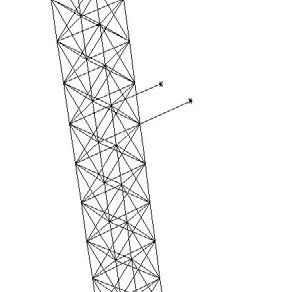 (PDF) Innovative Tower Crane Foundation Designs by K A T L
