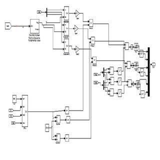 Vector diagram of DSTATCOM (a) Capacitive mode, (b