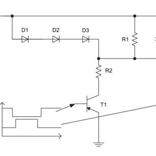(PDF) Low power digital TTL command for 1 bit 60 GHz RF