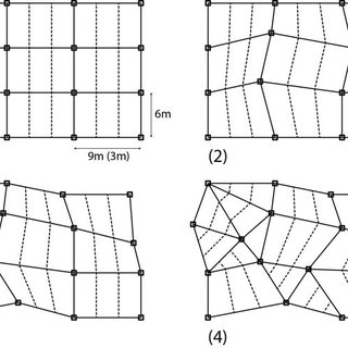 (PDF) Generative Column and Beam Layout for Reinforced