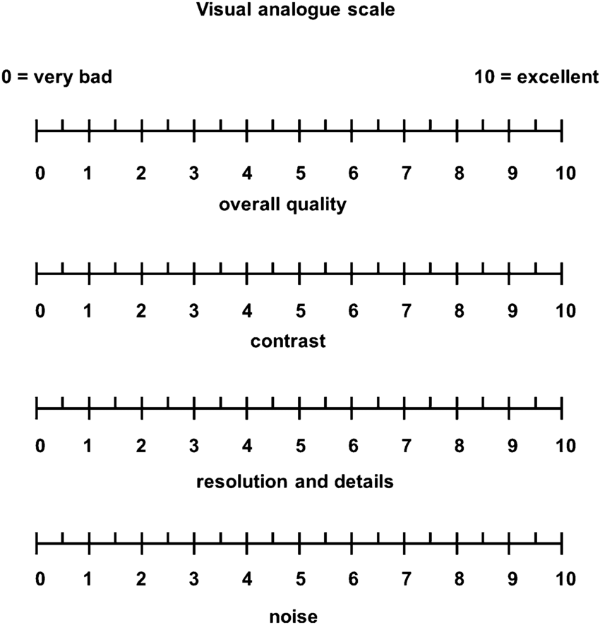 crosssectional diagram