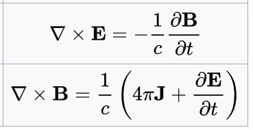 Is the use of the field of complex numbers essential to
