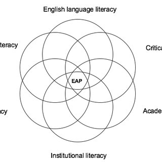 (PDF) Assessing the role of digital literacy in English