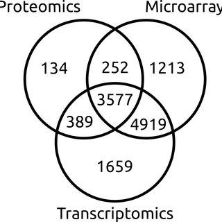 (PDF) Comprehensive Annotation of the Parastagonospora