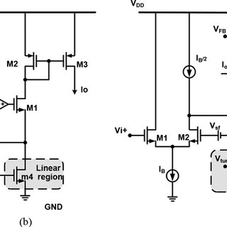 (PDF) A wide tuning range GmC filter for multi-mode CMOS