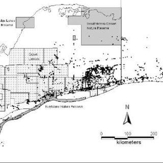 (PDF) Subterranean Biodiversity of the Nullarbor Karst