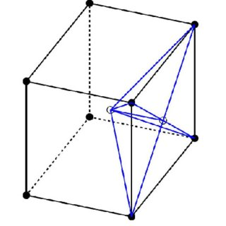 (PDF) Automatic Mesh Motion, Topological Changes and