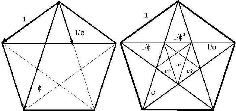 On the Origin of the Fibonacci sequence (PDF Download