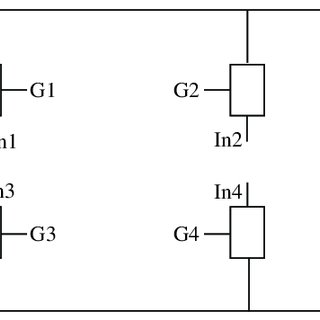 (PDF) A new cell design methodology for balanced XOR-XNOR