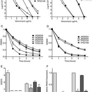 (PDF) Evolution of Multidrug Resistance during