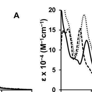 State diagram for [{(TL) 2 Ru(dpp)} 2 RhX 2 ](PF 6 ) 5