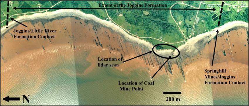 Mine Diagram Additionally Underground Coal Mining Diagram Coal Mining