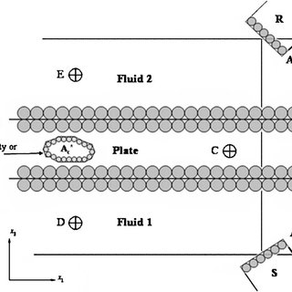 Miniature transducer receivers adaptable to a guided wave