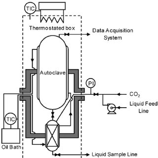 (PDF) Solubility of CO2 in 15, 30, 45 and 60 mass% MEA