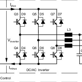 (PDF) Transformer-Less Converter Concept for a Grid