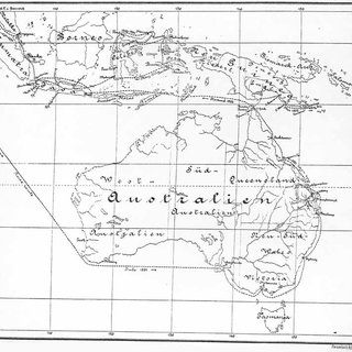 (PDF) The Travels of Jena Zoologists in the Indo-Malayan