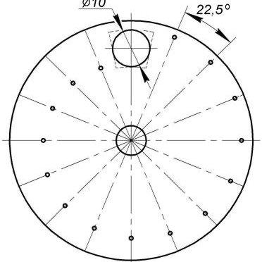 (PDF) Low-energy Electron Beam Profile Monitor