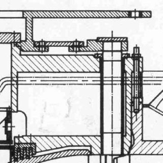 (PDF) Guide vanes in Francis Turbine
