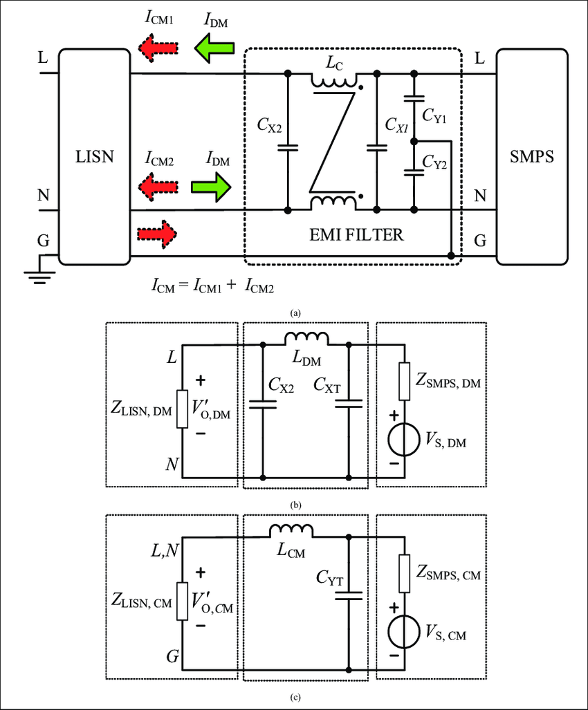 hight resolution of emi wiring diagrams wiring diagrams second emi wiring diagrams