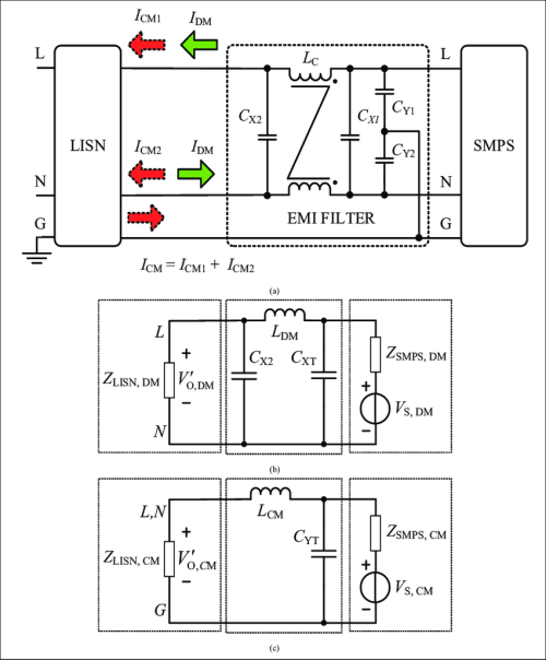 small resolution of emi wiring diagrams wiring diagrams second emi wiring diagrams
