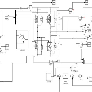 3.12. Interface Between the MOC3051 Triac Driver and the