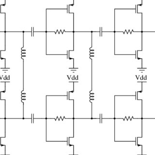 (PDF) A compact low-power 24 GHz transceiver for radar