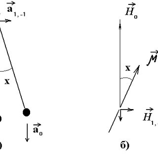 (PDF) Resonance in physics, chemistry and biology.