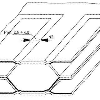 (PDF) Superplastic Forming/Diffusion Bonding of a Titanium