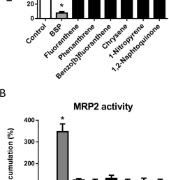 effects of various depe contained pahs on oatp1b1 and mrp2 activity a  [ 850 x 1790 Pixel ]