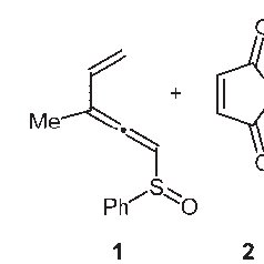 Scheme 3. Plausible mechanism for the cyclization of