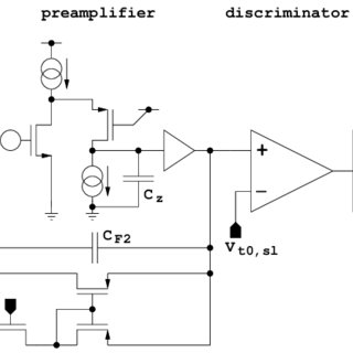 (PDF) Design of time invariant analog front-end circuits