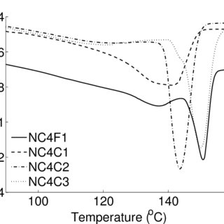 The multiple scales involved in PP/CNTs nanocomposite