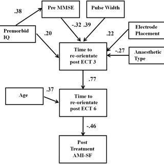 (PDF) Predicting Retrograde Autobiographical Memory