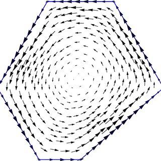 (PDF) Solution of linearized Ginzburg-Landau problem for