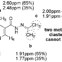 Resonance structure stabilization in the transition state