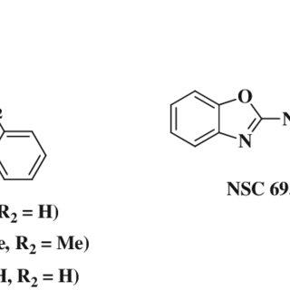(PDF) Synthesis, photophysical property study of novel