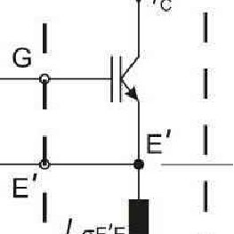 (PDF) Estimation of Insulated-gate Bipolar Transistor