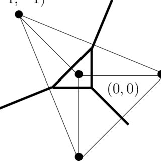 (PDF) Lectures on complex geometry, Calabi-Yau manifolds