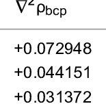 Supramolecular chain of 8yc bound by weak C − H O