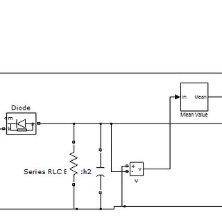 (PDF) Design and Implementation of a Microcontroller Based