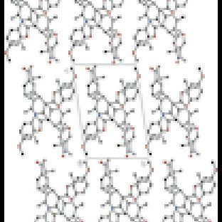 (PDF) Diisopropyl 1-(4-methoxyphenyl)-2,6-dimethyl-4-(3