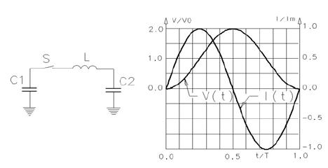 Eb15b Wiring Diagram Circuit Diagram Wiring Diagram ~ Odicis