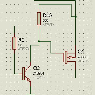 pwm solar charge controller circuit diagram dometic rm1350 wiring pdf designing and simulating of micro based on schematic driving