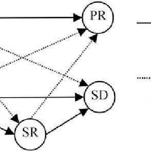 (PDF) Optimal resource allocation for cooperative