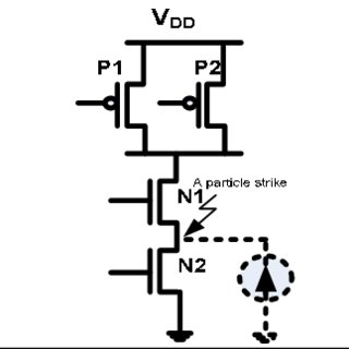 Circuit and device notations. @BULLET