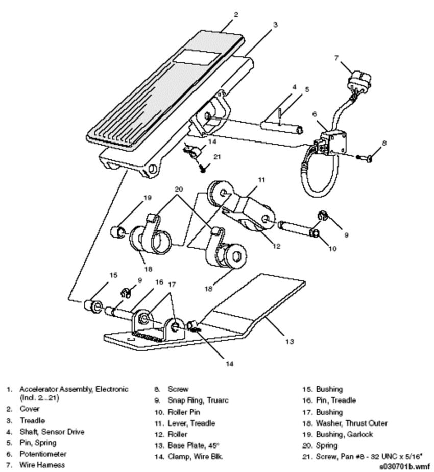 gas fireplace switch wiring wiring diagram schematic