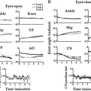 (PDF) Control and Estimation of Posture During Quiet