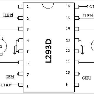 (PDF) Design and Development of XY Plotter Mechanical
