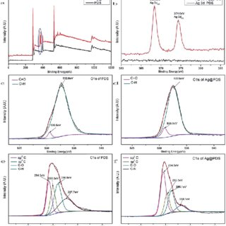 TGA curves of (a) poly-dopamine spheres (PDS) and (b
