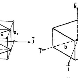 (PDF) Ti51111: TRIP Titanium